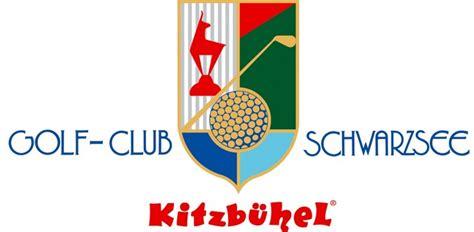 Bildergebnis für Golfclub Kitzbühel-Schwarzsse Logo