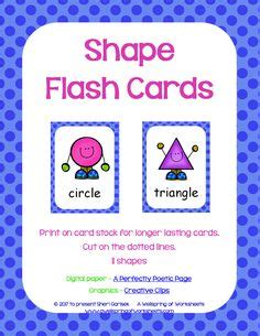 geometry images shapes kids writing color shapes