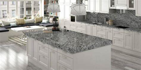cuanto cuesta una encima de cocina marmoleria piedra lisa