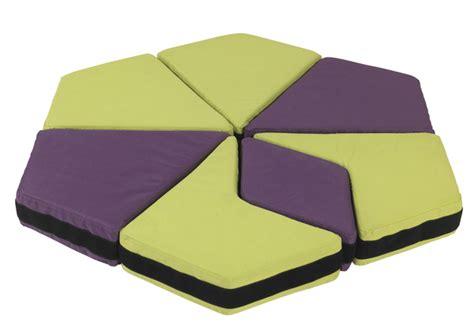 des meubles jeux pour chambres d enfants galerie photos d article 6 11