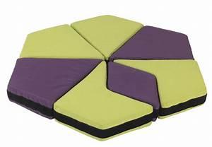 des meubles jeux pour chambres denfants galerie photos With tapis de sol avec canapé 70 cm profondeur