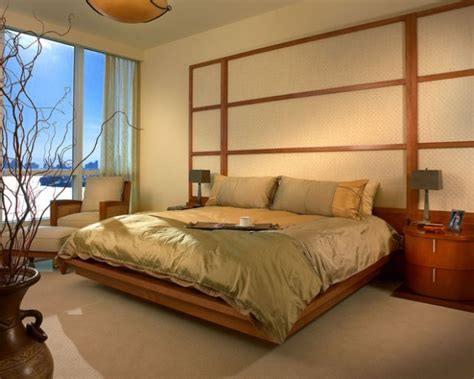 Zen Bedroom Decor Ideas by 20 Zen Master Bedroom Design Ideas For Relaxing Ambience