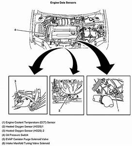 2011 Chevy Aveo Engine Diagram Thermostat