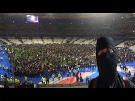 france paris terrorist attacks massacre update breaking