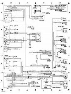Horn Wiring Diagram 2006 Ford F650 : 2000 ford f650 fuse panel diagram 2000 ford f650 750 ~ A.2002-acura-tl-radio.info Haus und Dekorationen