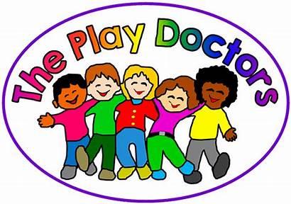 Play Useful Links Autism Behaviour Doctors Skip