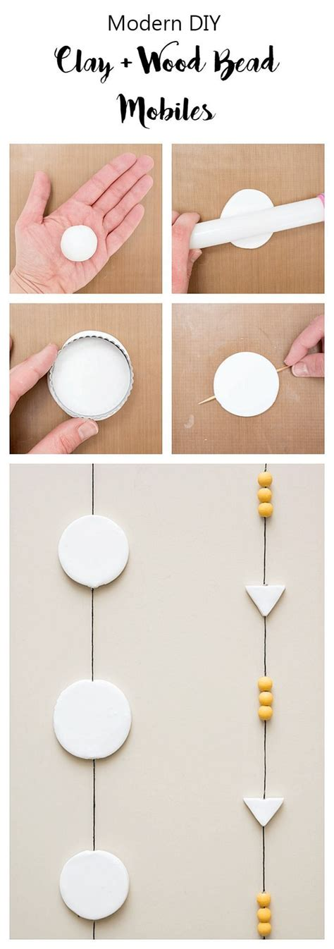 ideas  easy polymer clay  pinterest