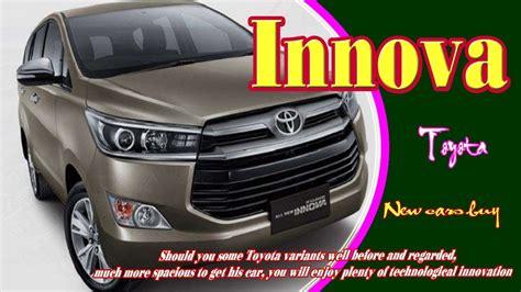 2020 Toyota Innova by 2020 Toyota Innova 2020 Toyota Innova Philippines 2020