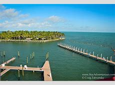 Moments in Marathon, the Middle Florida Keys Stay