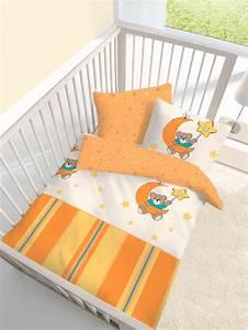 Biber Bettwäsche 100x135 : 2 tlg kinder baby bettw sche 100x135cm b rchen biber baumwolle b ware 4260573698813 ebay ~ Orissabook.com Haus und Dekorationen
