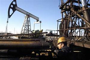 Huge oil, gas reserves discovered in Hangu - Khyber News ...