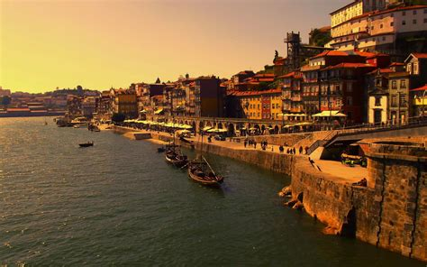 porto wallpapers hd  desktop backgrounds