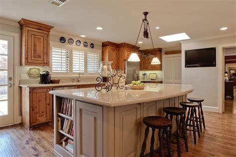 couleur peinture pour cuisine cuisine couleur beige stunning intressant cuisine marron
