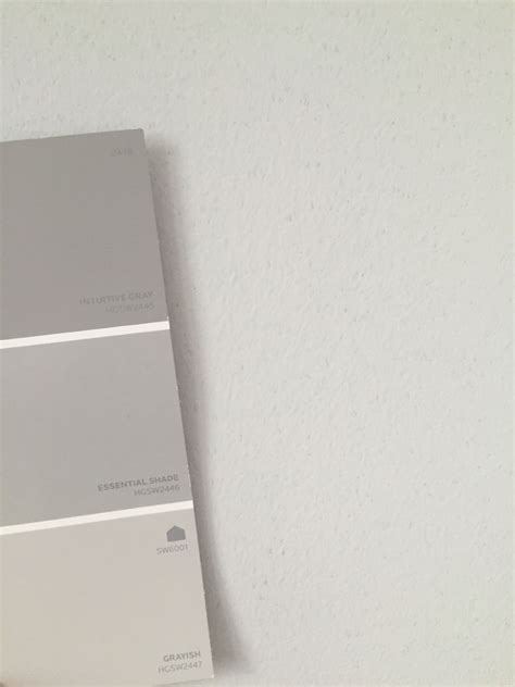 sherwin williams grayish finally a gray that doesn t look