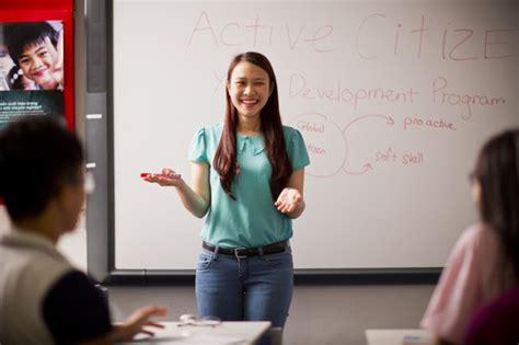 student  teachingenglish british council