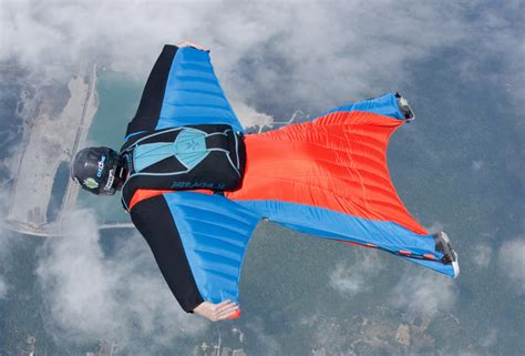 t equipment tonysuit wingsuit range incliding x3 x bird and apache