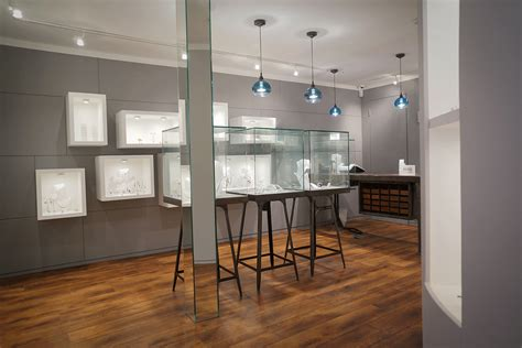 jewellery showroom interior design images joy studio design gallery best design