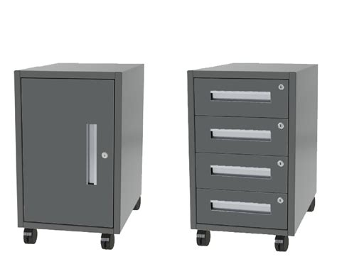 Sr Series Portable Cabinets Installing Under Cabinet Led Lighting Pottery Barn Filing Complete Kitchen Cabinets Corner Countertop Tower Storage Update Your Fun Knobs Unique Hinges