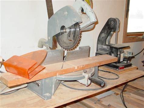 woodworking shop tools  sale plans diy bunk