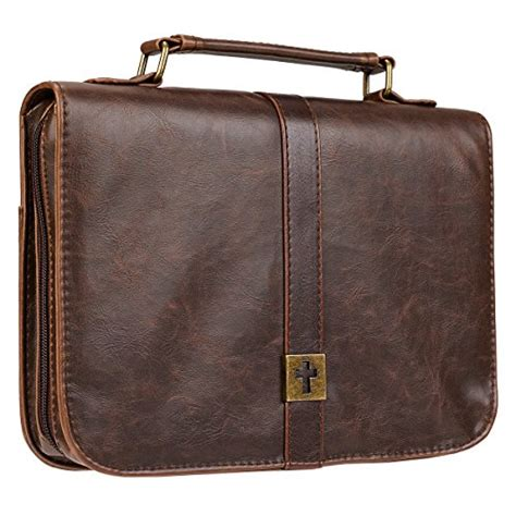 compare price  leather bible cover dreamboracaycom