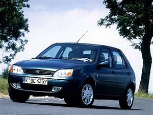 Ford Fiesta 1999 : ford fiesta 5 doors specs 1995 1996 1997 1998 1999 ~ Carolinahurricanesstore.com Idées de Décoration