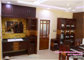 indian home interiors pictures low budget modern home designs kerala interior design with photos