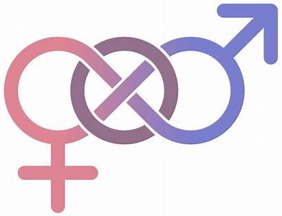 Gender Neutral Space Pronoun Safe Ze Mental