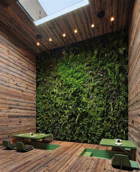 japanese wall design contemporary japanese restaurant interior interiorzine