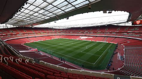 Arsenal v Liverpool - Match Preview - LFC Online