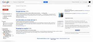 uncategorized el imperio del baudio With google read documents