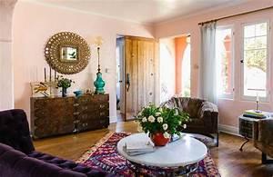 Interior Designs 3d Design Condo Living Room Rendering