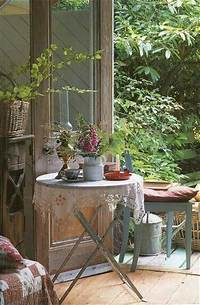 interesting french country patio decor ideas French Country Patio/garden   Hometalk Styles: French Country   Pinterest   Gardens, French ...