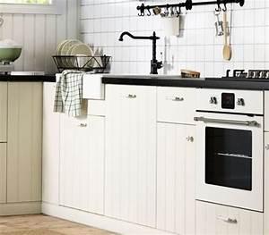 Ikea Küche Hittarp : 8 best ikea kichen hittarp images on pinterest kitchen ideas ikea kitchen and kitchens ~ Orissabook.com Haus und Dekorationen