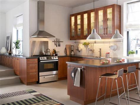 find a kitchen designer find your favorite kitchen style hgtv 7196