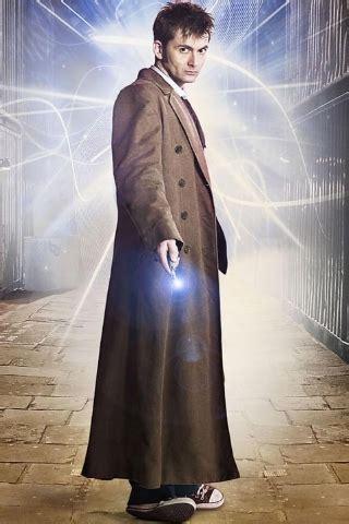 doctor  gallifrey guardian