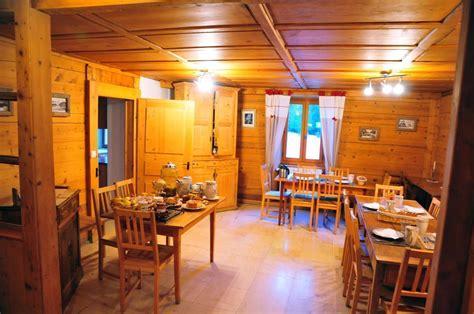 chambre des metiers haute savoie location vacances chambre d 39 hôtes l 39 anatase à vallorcine
