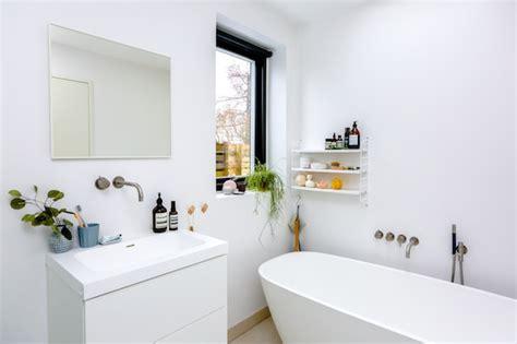 cleaners      bathroom zing blog
