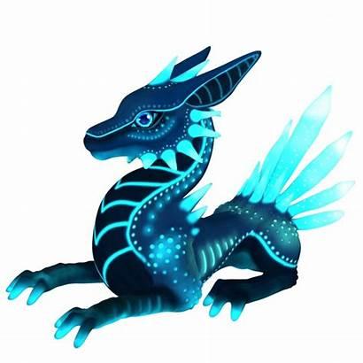Dragon Iii Mythical Domain Re Publicdomainpictures Avocado
