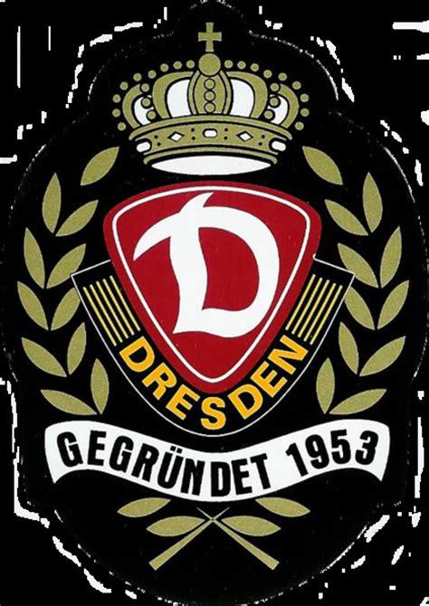 Als dynamo dresden zum dritten mal das double gewann. ist anlässlich des 4. ETS 2: Dynamo Dresden Skin v 1.0 Scania Mod für Eurotruck ...