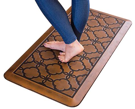 Kitchen Floor Mats For Bad Backs by Best In Kitchen Rugs Helpful Customer Reviews