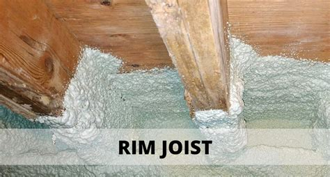 foam  green diy spray foam insulation kits