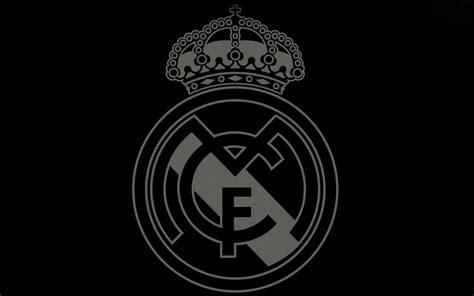 Real Madrid Wallpaper HD free download | PixelsTalk.Net