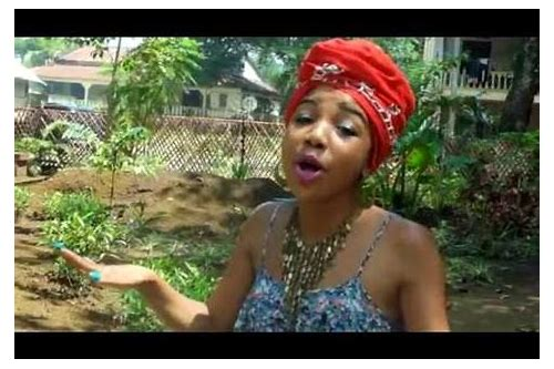 brenda fassie vulindlela free video download