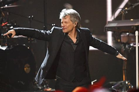 Bon Jovi Philly People Are Selling Tickets