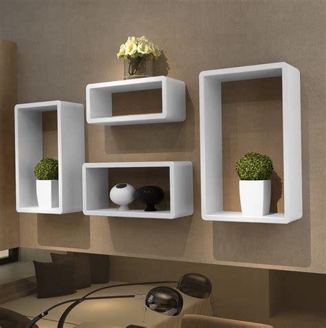 ideas categories shelf accents ideas living room shelves