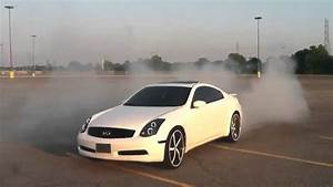 2005 Infiniti G35 Coupe Service Repair Manual Download By Stephen Grimes Wiring Diagram