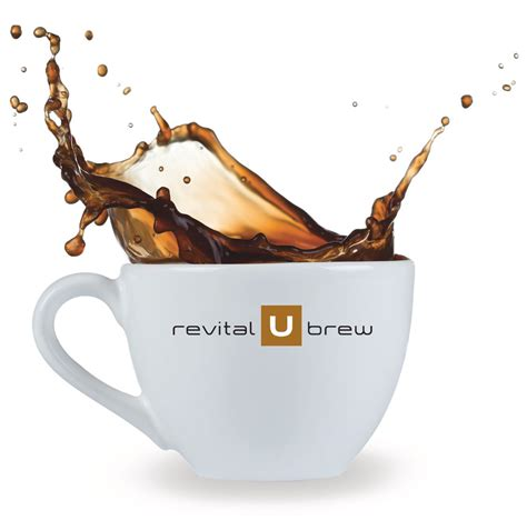 Revital u coffee brew weight loss is a formula that may provide users with the weight loss support in this case, revital u coffee features caffeine and other natural ingredients that promote a faster. Revital U Brew - Weight-Loss Friendly Coffee - McKinney Online   McKinney, TX