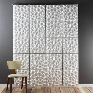 3d Wall Panels : modern furnishings 3d wall panels dimensional walls hive hanging wall flats inhabit ~ Sanjose-hotels-ca.com Haus und Dekorationen