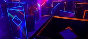 Laser Tag Düsseldorf : laserplex d sseldorf laserplex lasertag arena ~ Watch28wear.com Haus und Dekorationen