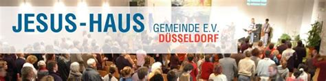 Nachbarschaftsfest At Jesushaus  Gemeinde Düsseldorf